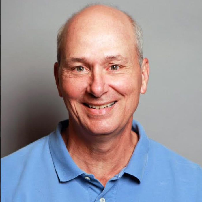 Leon Kleinpeter, III </br> Practice Manager  photo